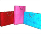 Packaging Bags,Zipper Bags,Plastic Bags,Garbage Bags,Carry Bag,Stretch Films,manufacturers and suppliers,in Mumbai