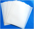 laminated pouches, laminated pouches manufacturers, laminated pouches suppliers, laminated pouches exporters