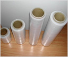 stretch films, stretch films manufacturers, stretch films suppliers, stretch films exporters